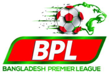 Bangladesh. Premier League. Season 2021